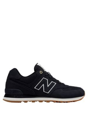 ML574 Sneakers by New Balance