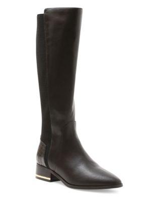 Fabien Knee-High Boots by Kensie