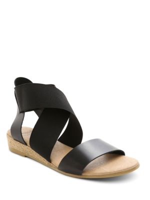 Malta Chic Sandals by Andre Assous