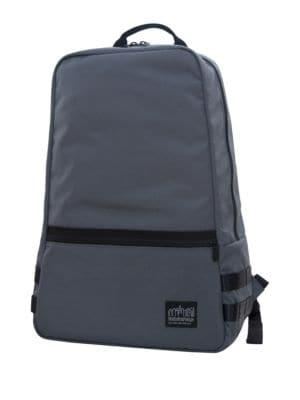 Black Label Skillman Backpack by Manhattan Portage