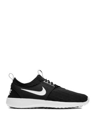 Women's Juvenate Lace-Up Sneakers by Nike
