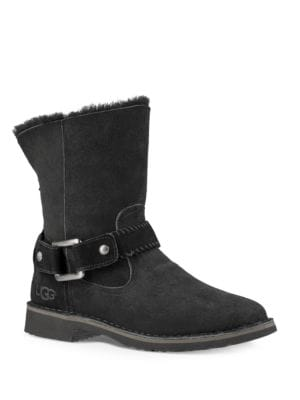 Cedric UGGPure Dresden Boots by UGG