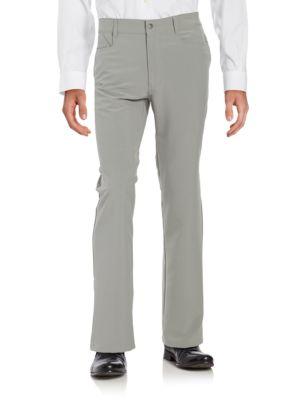 Golf Performance Pants 500045156908