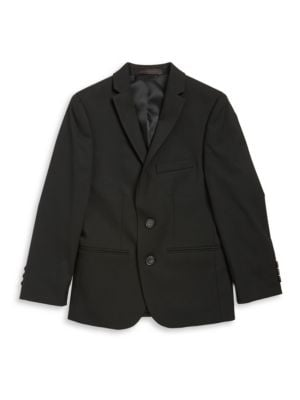 2Button Blazer