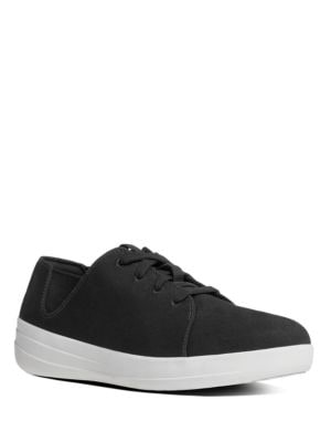 F-Sporty TM Lace-Up Sneakers by FitFlop