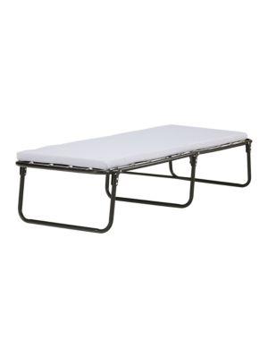 Single Foldaway Guest Bed 500045513256