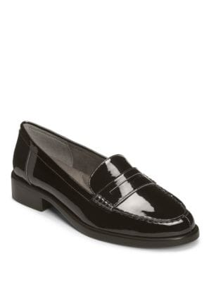 Main Dish Penny Loafers by Aerosoles