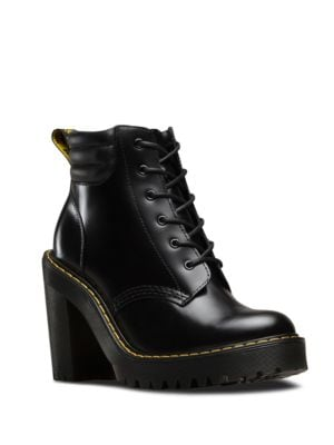 Buy Persephone Ankle Boots by Mia online