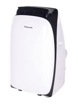 HL Series 14000 BTU Portable Air Conditioner and Remote Control