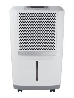 Energy Star 70Pint Dehumidifier  Model FAD704DWD