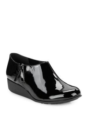 Callie Slip-On Waterproof Shoes by Cole Haan