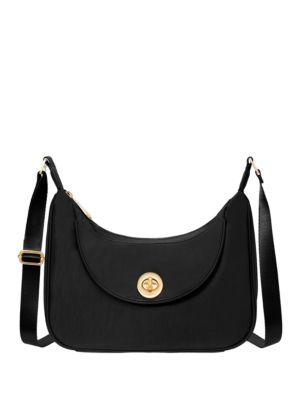Oslo Shoulder Bag 500046533428