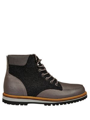 Montbard Boots @...