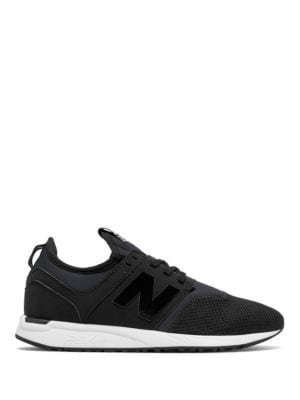 247 Sneakers by New Balance