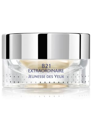 B21 Extraordinaire Absolute Youth Eye 500046801999