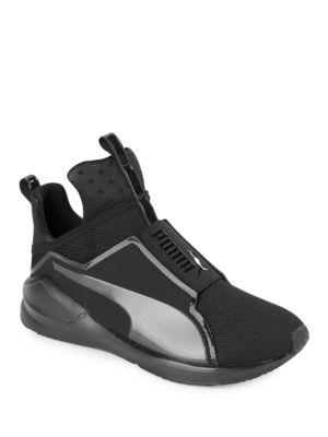 Fierce Core Slip-On Sneakers by PUMA