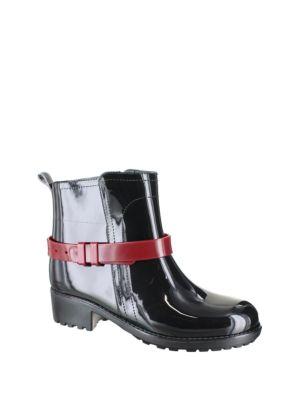 Mia Sport Radley Rain Booties by Mia