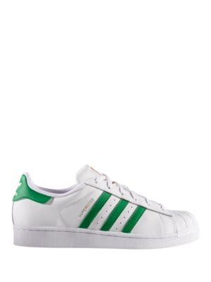 Buy Superstar Casual Sneakers by Adidas online