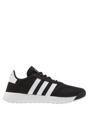 Buy Flash Back Lace-Up Sneakers by Adidas online