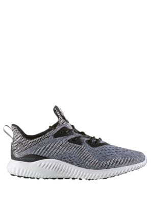 Alphabounce Running Shoes by Adidas