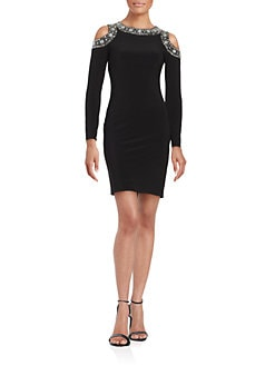 Little Black Dress: Black Dresses for Women | Lord & Taylor