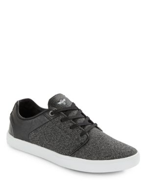 Santos Low Top Sneakers by Creative Recreation