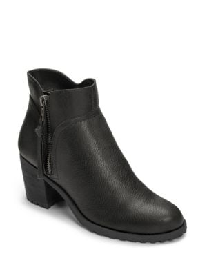 Convincing Ankle Boots by Aerosoles