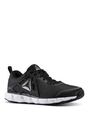 Hexaffect Run 5.0 MTM Mesh Running Sneakers by Reebok