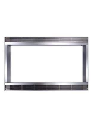 Microwave RK48S27 BuiltIn Trim Kit 27 in