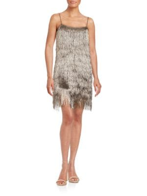 Della Dress by Rachel Zoe
