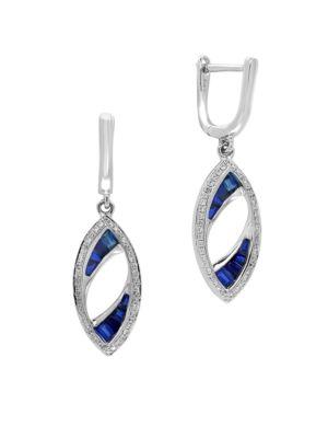 Royale Bleu Diamonds,...
