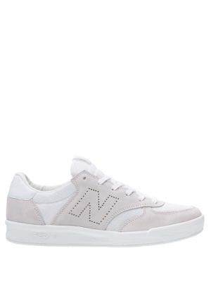 300 Suede Sneakers by New Balance