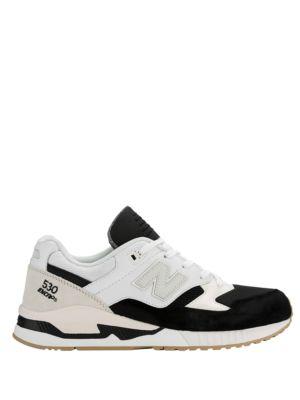 M530 Encap Sneakers by New Balance