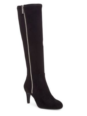 Rocko Knee-High Boots by BCBGeneration