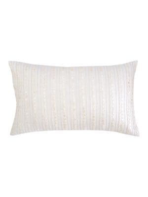 Feather Fill Pillow