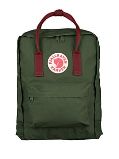 Women's Backpacks: Backpack Purses & More   Lord & Taylor