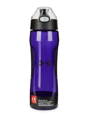 22oz Hydration Bottle 500048310023