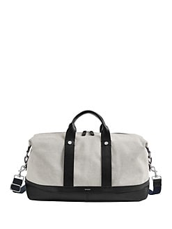 2c6c784aba2 under armour womens duffle bag cheap   OFF66% The Largest Catalog Discounts