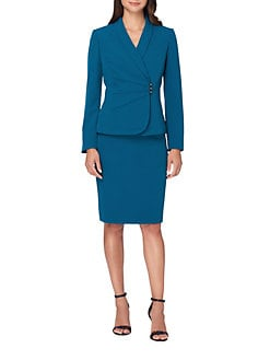 Women Apparel Suits Suit Separates Suits lordandtaylorcom