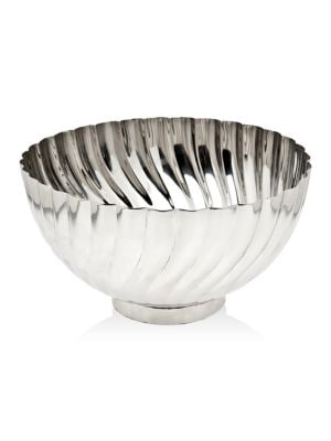 Hillcrest Fruit Bowl