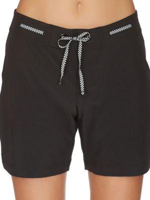 Good Karma Beachbreak Shorts by Next