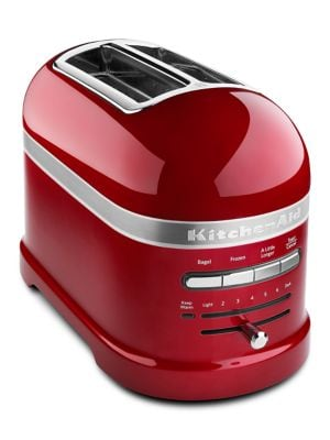 Pro Line 2Slice Automatic Toaster