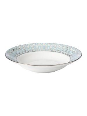 Clara Pasta Bowl