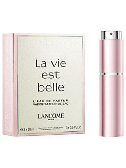 vero amore perfume