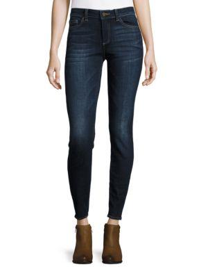 Skinny Denim Jeans 500049131261