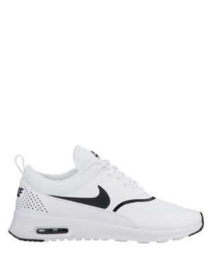 Women's Air Max Lace-Up Sneakers 500049131840