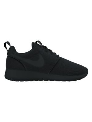 Women's Roshe One Sneakers 500049135536