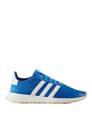 Buy Flashback Running Shoes by Adidas online