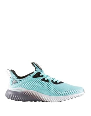 Alpha Bounce Sneakers by Adidas