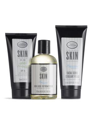 Skin Care Kit - $85.00 Value 500049291859